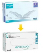 micro_touch_nitrile_textured